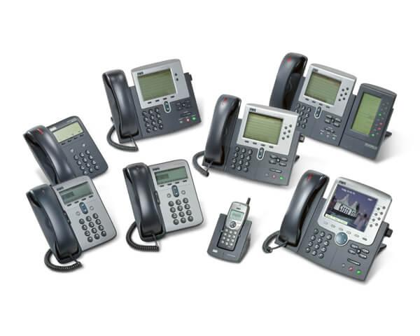 Mobile Telecom Phones