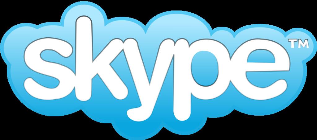 skype video solutions