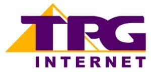 TPG network providers